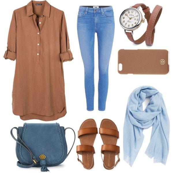 fashion-boja-čokolade-modnialmanah