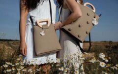 fashion-miko-torbe-modnialmanah-modni-detalji