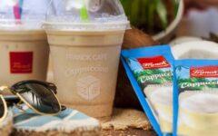 franck-cappuccino-modnialmanah-gastro