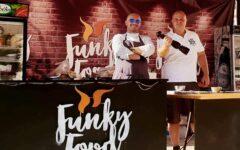funky-food-požega-modnialmanah-gastro-hrana
