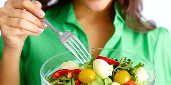 gastro-prehrana-ljeto-modnialmanah-namirnice