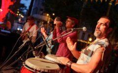 grupa-cubismo-afro-karipski-folklor-klovićevi-dvori-lifestyle-modnialmanah