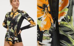 h&M-badić-modnialmanah-kupaći-kostim-fashion