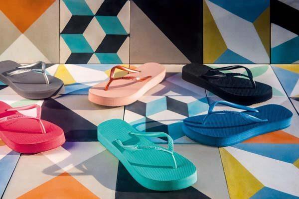 havaianas-slim-flatform-modnialmanah-fashion-moda