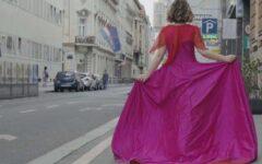 hnk-hrvatsko-narodno-kazalište-lifestyle-pretplate-nova-sezona-modnialmanah
