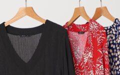 house-fashion-haljine-ljeto-modnialmanah-moda