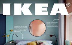 ikea-katalog-2021-lifestyle-modnialmanah