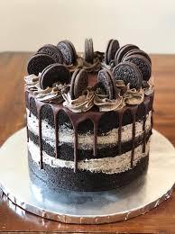 gastro-čokolada-torta-slastice-modnialmanah