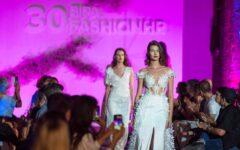ivica-skoko-vjenčanica-modnialmanah-fashion