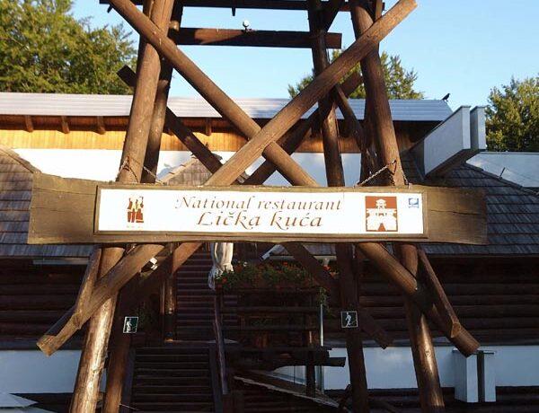 lička-kuća-gastronomija-gastro-menu-karta-modnialmanah-pltvička-jezera-nacionalni-park