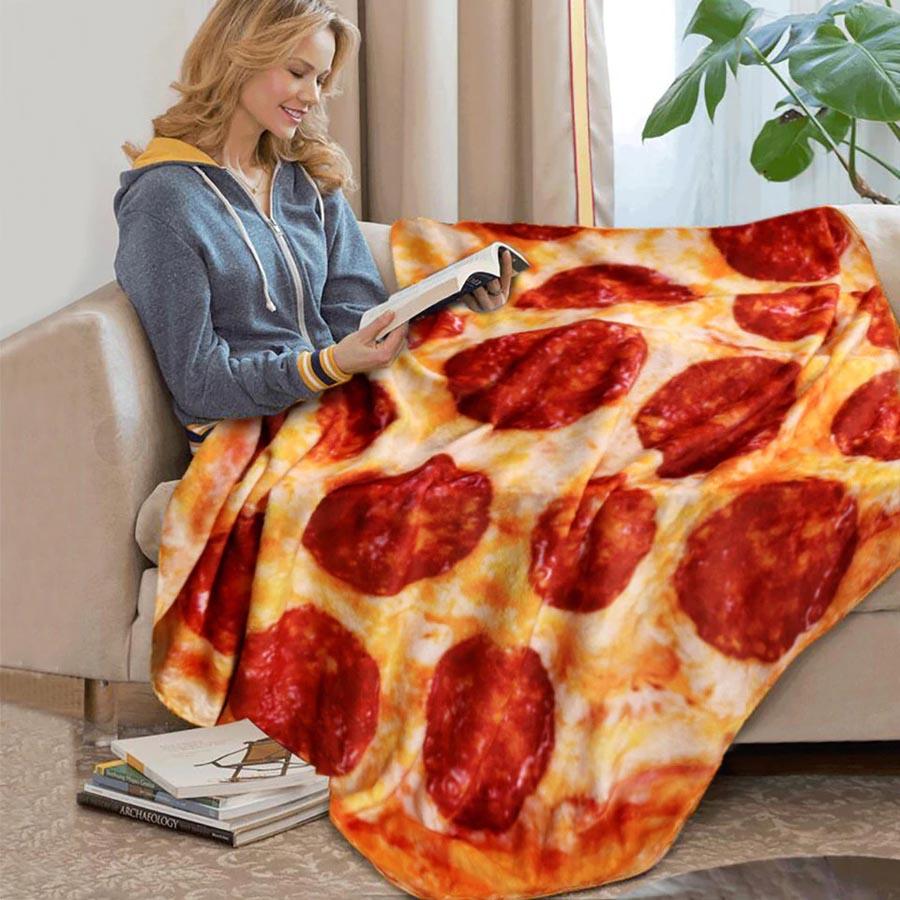 lifestyle-dekica-tepih-pizza-aliexpress-modnialmanah