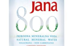 lifestyle-jana-800-modnialmanah