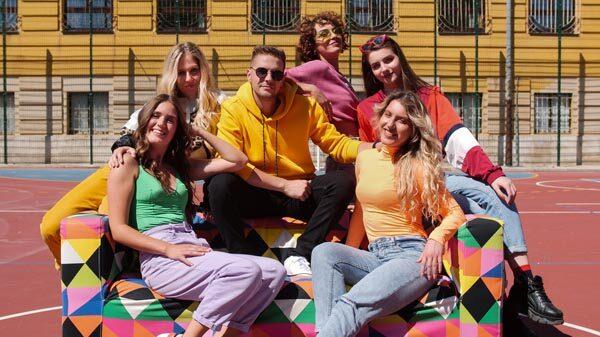 lifestyle-tedi-grubica-Još-si-u-krvi-glazba-spot