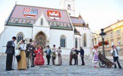 lifestyle-zagrebački-vremeplov-gornji-grad-modnialmanah