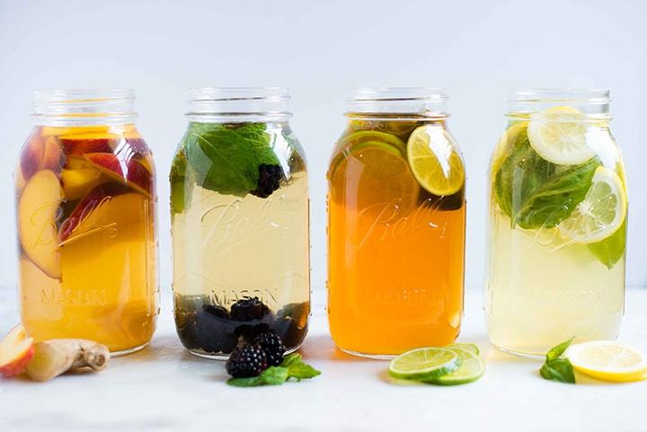 ljeto-čaj-modnialmanah-zdrav-život-zdravlje