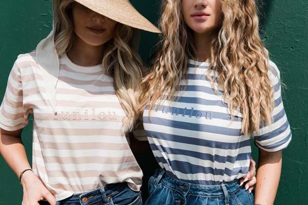 lunilou-fashion-moda-modnialmanah