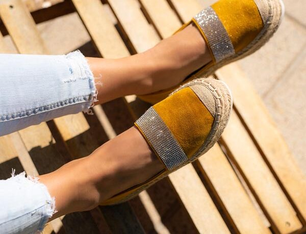 mass-espadrile-fashion-modnialmanah