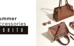 mohito-summer-accessories-fashion-modni-detalji-modnialmanah