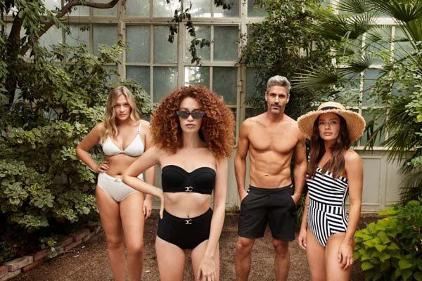 palmers-fashion-badić-kupaći-kostim-modnialmanha