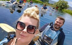 plitvička-jezera-destinacija-lika-destination-lika-QUALITY-modnialmanah-lifestyle