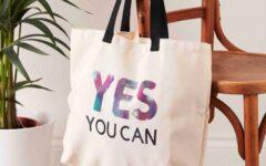 savjet-torba-majica-diy-napravi-sam-modnialmanah