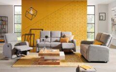 shopping-lesnina-xxxl-modnialmanah-interijer-uređenje-doma