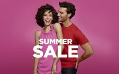 shopping-summer-sale-modnialmanah-designer-outlet-croatia