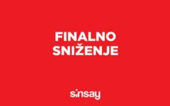 sinsay-klinci-sniženje-sale-popust-modnialmanah-shopping