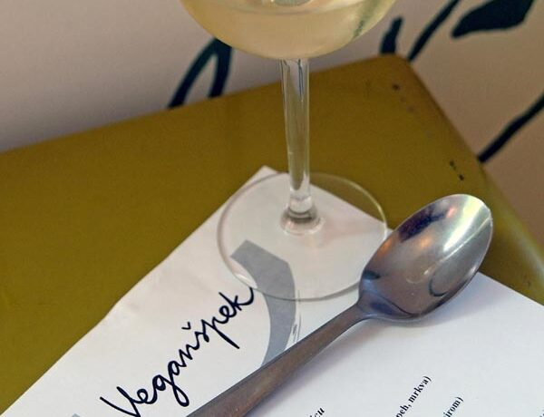 vino-uz-žlicu-veganšpek-modnialmanha-gastro-gastronomija