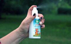 zdravlje-zdrav-život-zona-vital-natura-kids-sprej-modnialmanah-komarci