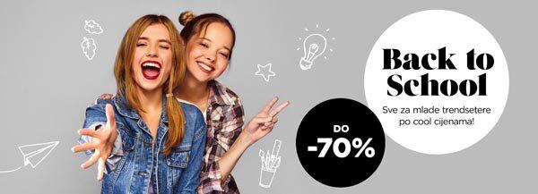 Back-to-school-designer-outlet-croatia-sale-sniženje-popust-modnialmanah