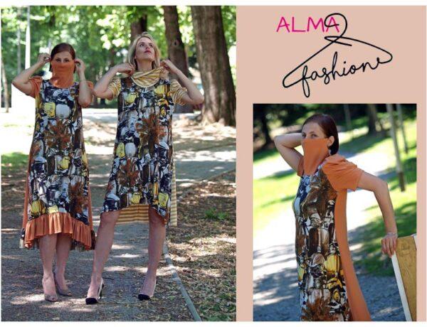 alma-fashion-maske-korona-corona-alma-premerl-zoko