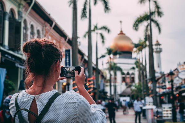 booking-com-putovanje-modnialmanah-lifestyle