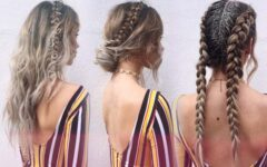 braids-pletenice-beauty-modnialmanah