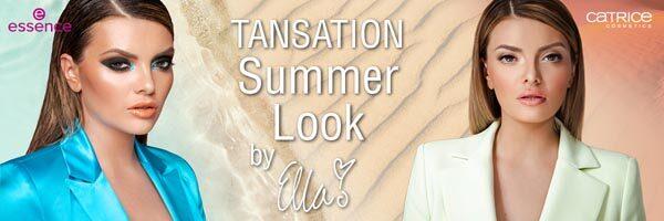 catrice-essence-tansation-summer-look-by-ella-dvornik-beauty-modnialmanah-make-up