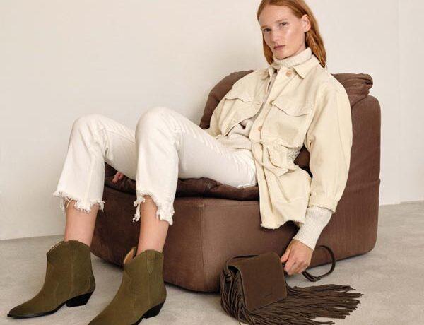 ccc-shoes&bags-modnialmanah-fashion-čizme-gino-rossi