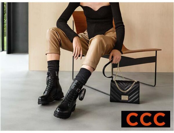 ccc-shoes&bags-modnialmanah-čizmice