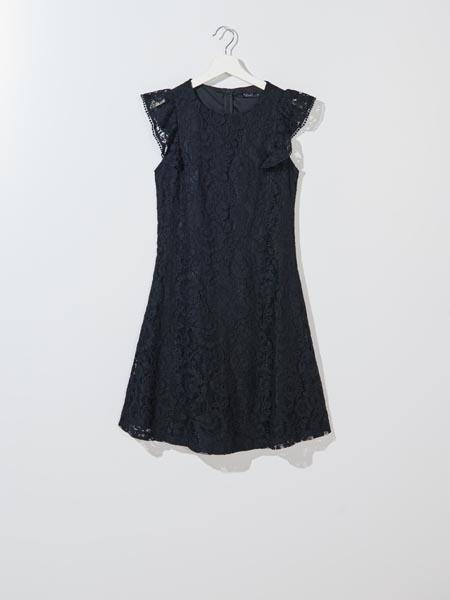 fashion-mohito-svečana-odjeća-modnialmanah