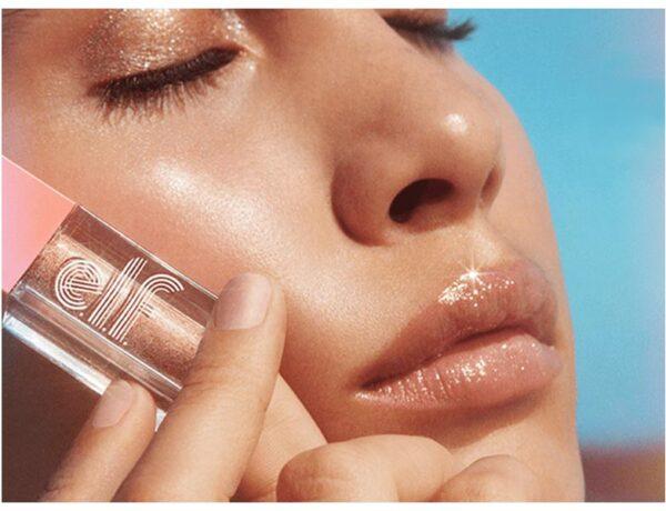e.l.f.-cosmetics-beauty-modnialmanah-make-up-šminka