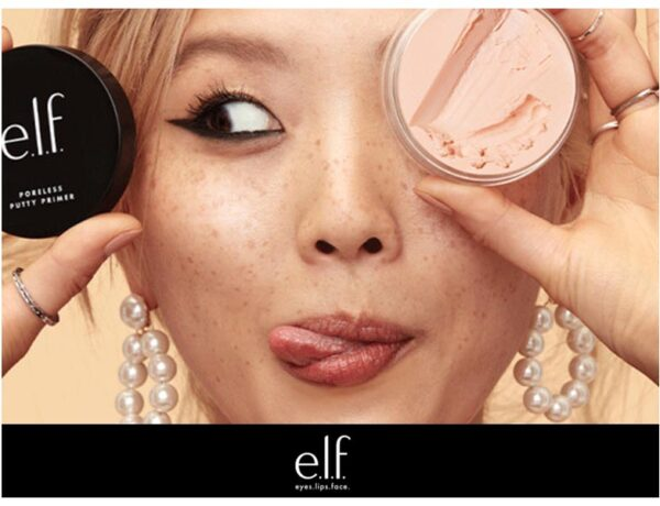 e.l.f.-cosmetics-beauty-make-up-šminka-modnialmanah