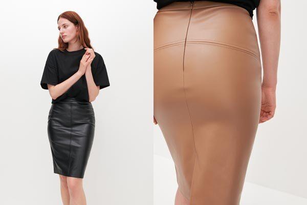 fashion-reserved-pencil-suknja-modnialmanah