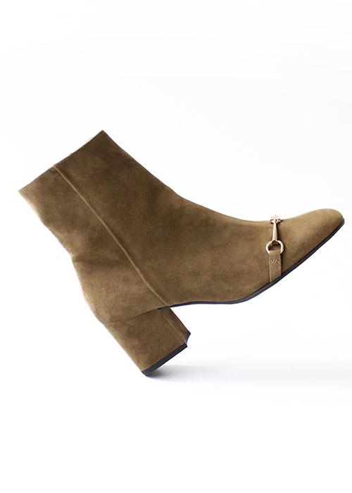 Högl-fashion-romy-schneider-moda-modnialmanah