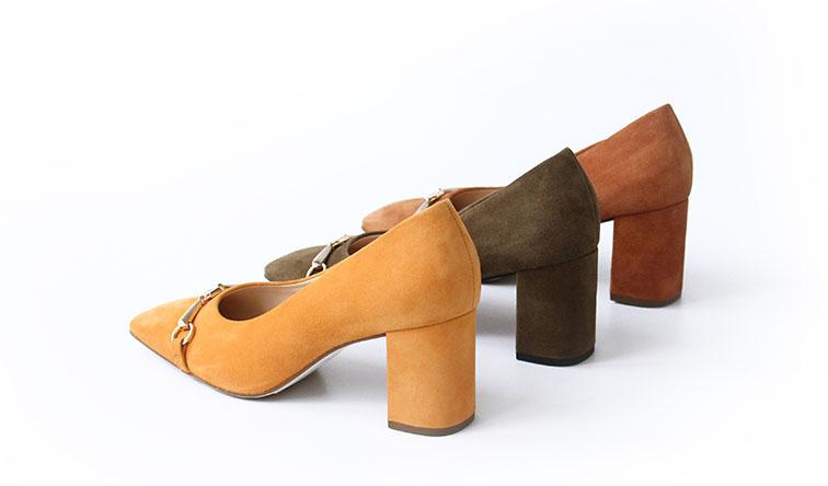 Högl-romy-schneider-fashion-modnialmanah