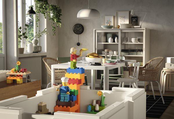ikea-lego-BYGGLEK-lifestyle-modnialmanah