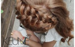 keune-haircosmetics-kosa-hair-beauty-ljepota-modnialmanah-frizura