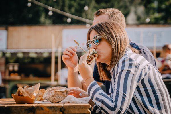 lifestyle-zagreb-burgerfest-modnialmanah