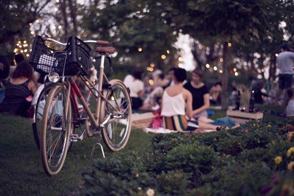 mali-piknik-gornji-grad-modnialmanah-lifestyle