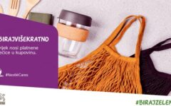 nestle-biraj-zeleno-modnialmanah-lifestyle