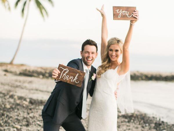 praktični-savjet-diy-napravi-sam-zahvalnice-modnialmanah-vjenčanje