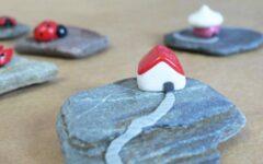 praktični-savjet-kamenčići-diy-napravi-sam-modnialmanah